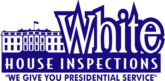 Residential And Commercial Inspections